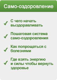 3_ban1.jpg