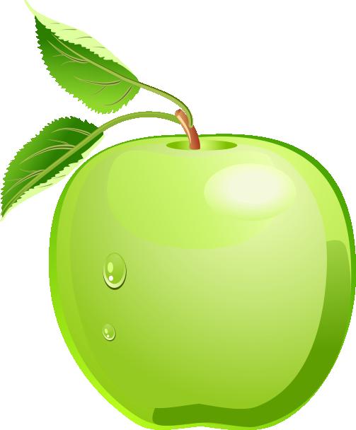 Программа green apple это конкретное